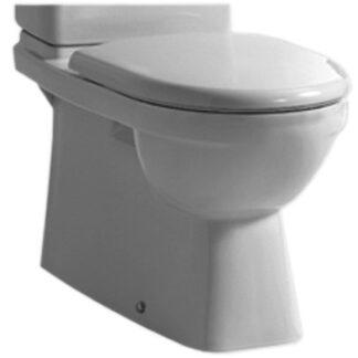 Klosettanlagen, Urinanlagen
